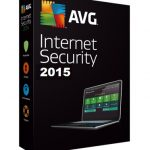 AVG Internet Security 2015 free download with license key