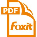 Foxit reader Free Pdf reader download for Mac Os