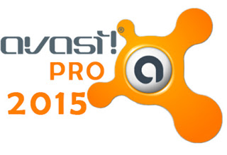 Avast Pro Antivirus 2015 Free Offline Installers Download for windows