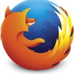 Mozilla Firefox Official Offline Installers download for Windows, Mac, Linux