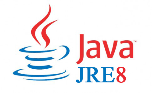 Java Runtime Environment  SE (JRE) Offline Installer download for Windows ,Mac , linux.