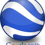 Google earth Pro 7.1 (Google Maps) offline Installer download for Windows, Mac,Linux