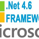 Microsoft .Net 4.6 Offline installer direct download links