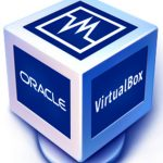 Free Download of VirtualBox 5.0.6 for Windows, Mac, Linux, Solaris