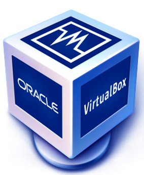 virtualbox pc linux os installer guide