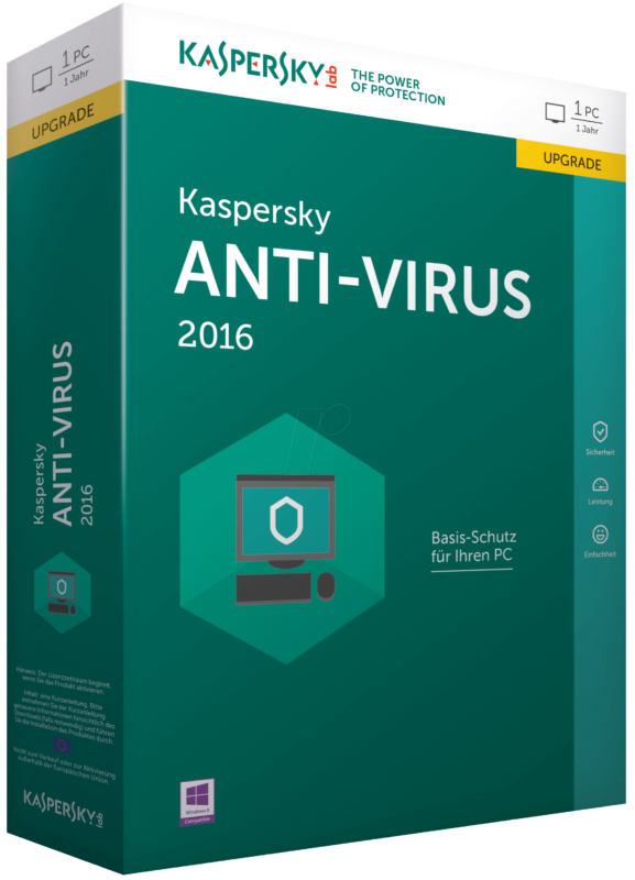 Kaspersky antivirus 2016 offline installer free download Online antivirus download