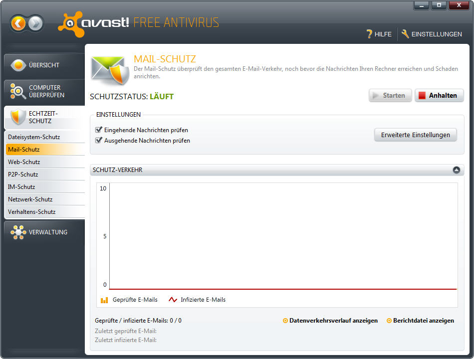 Avast antivirus free offline installer download Online antivirus download