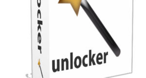 Unlocker Free Download