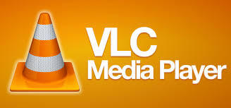 VLCmedia Player Free Download
