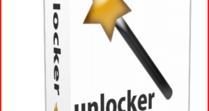 Unlocker Free Full Download
