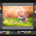 PhotoLook 2017 Free Download