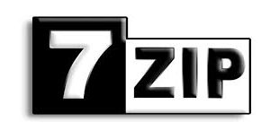 7 Zip Download For Mac Download For Mac Os