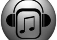All2MP3 Download For Mac Download For Mac Os