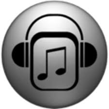 All2mp3 download for MAC