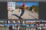 Apple IMovie Download For Mac Download For Mac Os