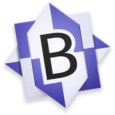 BBEdit 11 1 2 Download For Mac Os