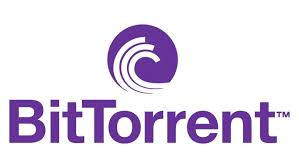 Bittorrent  download for mac