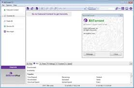 Bittorrent Download For Mac Offline Installer Download For Mac