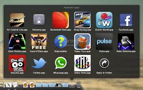 Bluestacks Download For Mac Free Full Setup Download For Mac