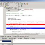 DEV C++ Development Environment Free download