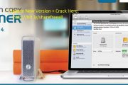 Carbon Copy Cloner Download For Mac Download For Mac Os 1 4 4192 Serial Crack For Mac OS X