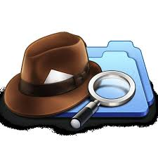 Duplicate Detective Download For Mac Download For Mac Os