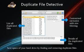 Duplicate Detective Download For Mac Free Download Full Setup For Mac Os