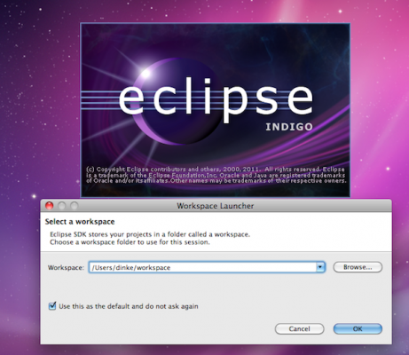 Eclipse Download For Mac Images DMG Download For Mac