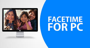 Facetime Download For Mac Free Download For Mac Os