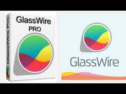 GlassWire Pro Free Download Free Download