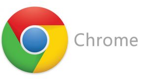 Google Chrome Free Download Full Setup For Mac Os
