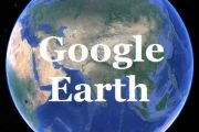 Google Earth Download For Mac Os Free Download For Mac Os