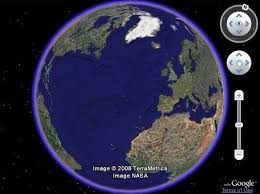 Google Earth Download For Mac Os Free Download Full Setup For Mac Os