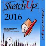 Google sketchup download free for Mac