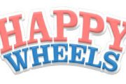 Happy Wheels Download For Mac Free Download For Mac Os