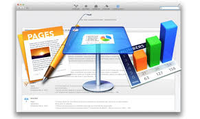 IWork 2014 Download For Mac Os