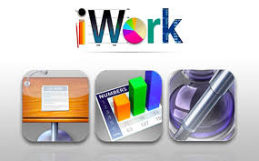 IWork 2014 Free Full DMG Download For Mac