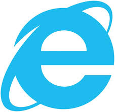 Internet explorer download for mac