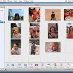 iphoto Download For Mac