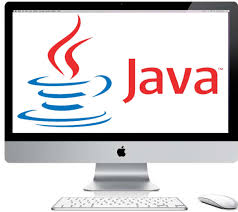 Java Download For Mac Download For Mac Os