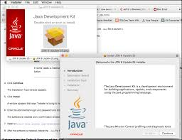 Java Download For Mac Free Full DMG Download For Mac