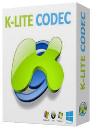 K Lite Codec Pack Download