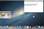 Kies Download For Mac Download For Mac Os