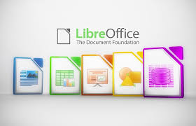 LibreOffice Download For Mac Download For Mac Os