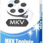 MKVToolNix download for MAC