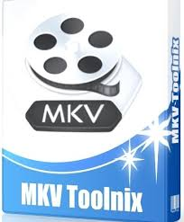 MKVToolNix Download For Mac Download For Mac Os