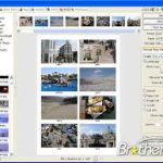 Photoscape 3.7 free download for Mac