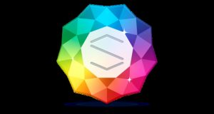 Sparkle For Mac Free Full DMG Download For Mac