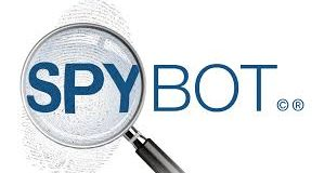 Spy Bot For Mac Download For Mac Os