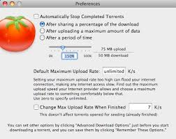 Tomato Torrent Download For Mac Download For Mac Os